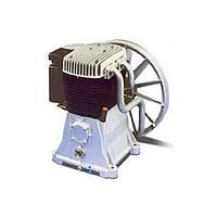 Головка компрессорная B6000 (ОМА, Италия), фото 1