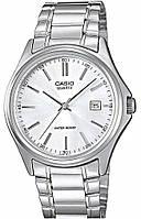 Годинник CASIO MTP-1183PA-7AEF