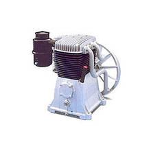 Головка компрессорная B7000 (ОМА, Италия)