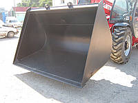 Ковш Manitou 3м³ -  Зерновой ковш Маниту - в наличии!