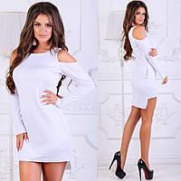 Платье женское СДА1001, фото 1