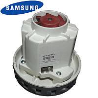 Двигатель для моющих пылесосов Samsung