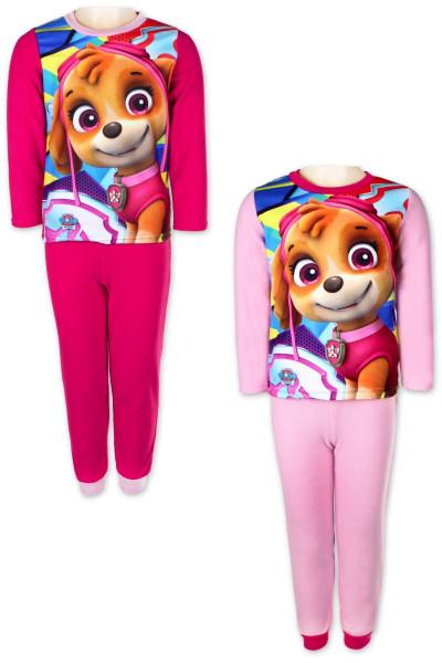 Пижамы для девочек Disney 98-128 р.р.