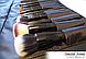 Оригинальный набор кистей для макияжа Coastal Scents - 22 Piece Brush Set (США), фото 3