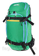 Как выбрать рюкзак для походов в горы!
