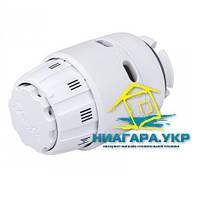 Термостатический элемент Danfoss RAS-C 2 для установки на клапаны M23,5x1,5 Click RA-N, RA-FN, RA-G, RA-K /-KE