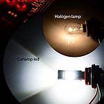 Светодиодные лампы Carlamp 4G-Series W21/5W 4G21/7443, фото 8
