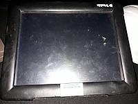 Fmx монитор с антенной Omni Star/RTK, фото 1