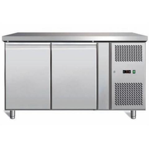 Холодильный стол Rauder SRH 2100TN