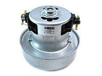 Мотор пылесоса PD1600W