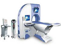 Подбор аккумуляторов для медицинской техники и оборудования