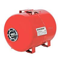 Гидроаккумулятор Насосы+Оборудование HT 80 212006