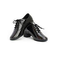 Туфли для танцев