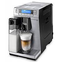 Кофеварка DeLonghi ETAM 36.365 MB