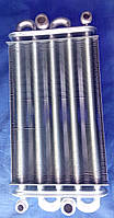 Теплообменник на котел Nova Florida Vela Compact, Panarea Compact, Victoria Compact
