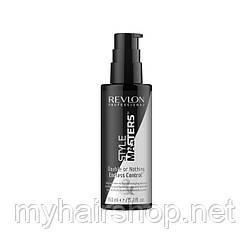 Жидкий воск для контроля и рестайлинга волос Revlon Professional Style Masters Double or Nothing Endless