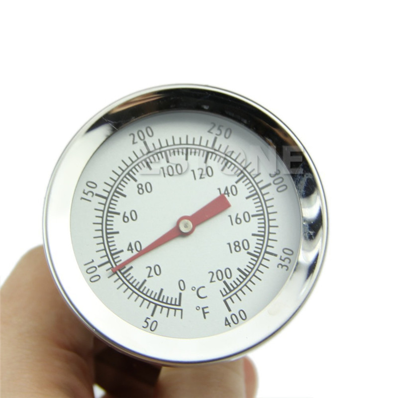 Термометр ртутный - купить, цена и отзывы, Термометр ...