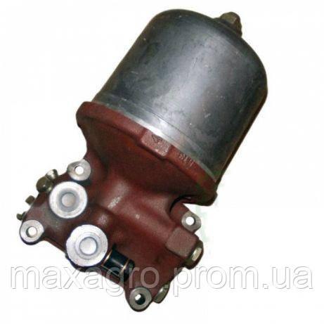 Центрифуга СМД-18