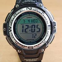 Мужские часы Casio SGW-100-1V (подержанные)