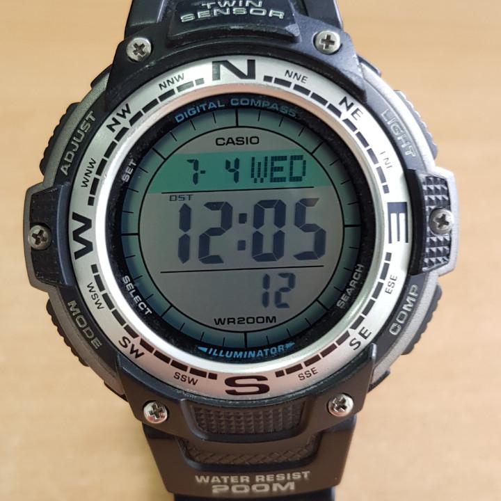 Часы подержанные купить как разобрать часы наручные женские