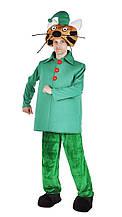"""Кот Компот мужской карнавальный костюм, м\ф """"Три кота"""" \ размер универсальный \ BL - ВМ254"""