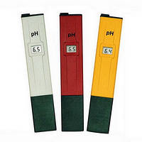 PH метры