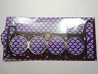 Прокладка ГБЦ AT ТАЙГА, 2123