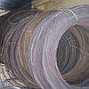 Дріт 1.2 мм сталева термічно оброблена