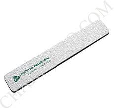 Пилочка для ногтей Чехия DUP 100/180 прямая широкая