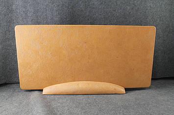 Ізморозь рудий 959GK6IZJA323 + 959PSFJA323, фото 2