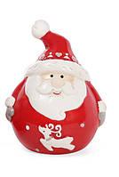 Набор для специй Санта: солонка и перечница 7,6см (834-178)