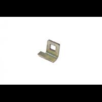Разделитель левый Geringhoff rota-disk, 501231