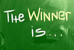 Бренд UDEN-S переміг у другому етапі конкурсу «Фаворити успіху»!