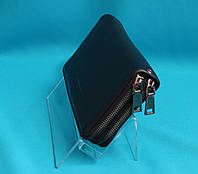 Подставка под кошелек-клатч
