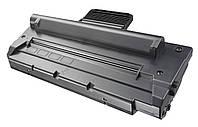 Картридж SCX-D4200A для принтера Samsung SCX-4200, SCX-4220 совместимый (аналог)
