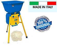 Мукомолка Novital Golia 4V мельница для кукурузы, пшеницы, ржи, риса, специй, кофе