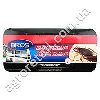 Клеевая ловушка для тараканов Bros Feromox standard