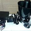 СГУ-Крякалка 300 watt, фото 2