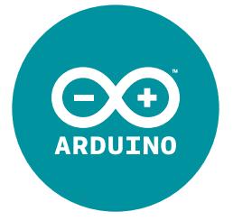 Новое поступление ARDUINO