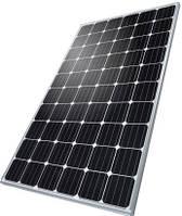 Солнечная батарея Longi Solar LR6-60PE-300 w PERC