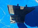 Клык переднего бампера Mazda Premacy 1998-2005г.в., фото 3