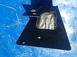 Клык переднего бампера Mazda Premacy 1998-2005г.в., фото 4