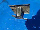 Клык переднего бампера Mazda Premacy 1998-2005г.в., фото 5