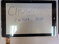 Touchscreen CHUWI CW1527 Mi10 black
