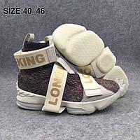 4e39eedc Kith Nike Lebron 15 — Купить Недорого у Проверенных Продавцов на Bigl.ua