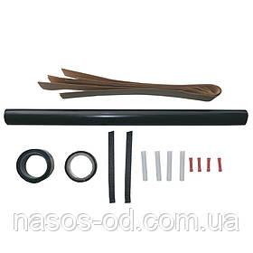 Ремкомплект для удлинения кабеля (профи) Aquatica
