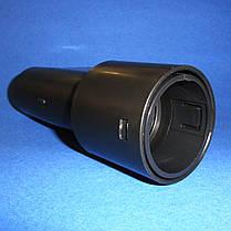 Защелка шланга для пылесоса Lg №6, фото 2