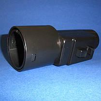 Защелка шланга для пылесоса Lg №6, фото 3