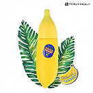 TONY MOLY Ночная маска Банан Magic Food Banana Sleeping Pack 85ml, фото 2