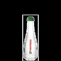 """""""Моршинская"""" Premium, слабогазированная, стеклянная бутылка, 500мл, 6 шт/упаковка"""